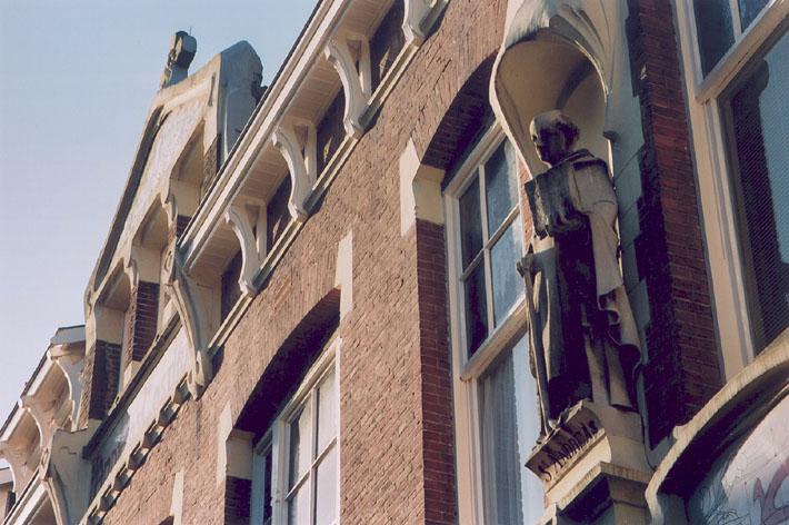 Overgangsarchitectuur - Moderne chaletstijl deco ...